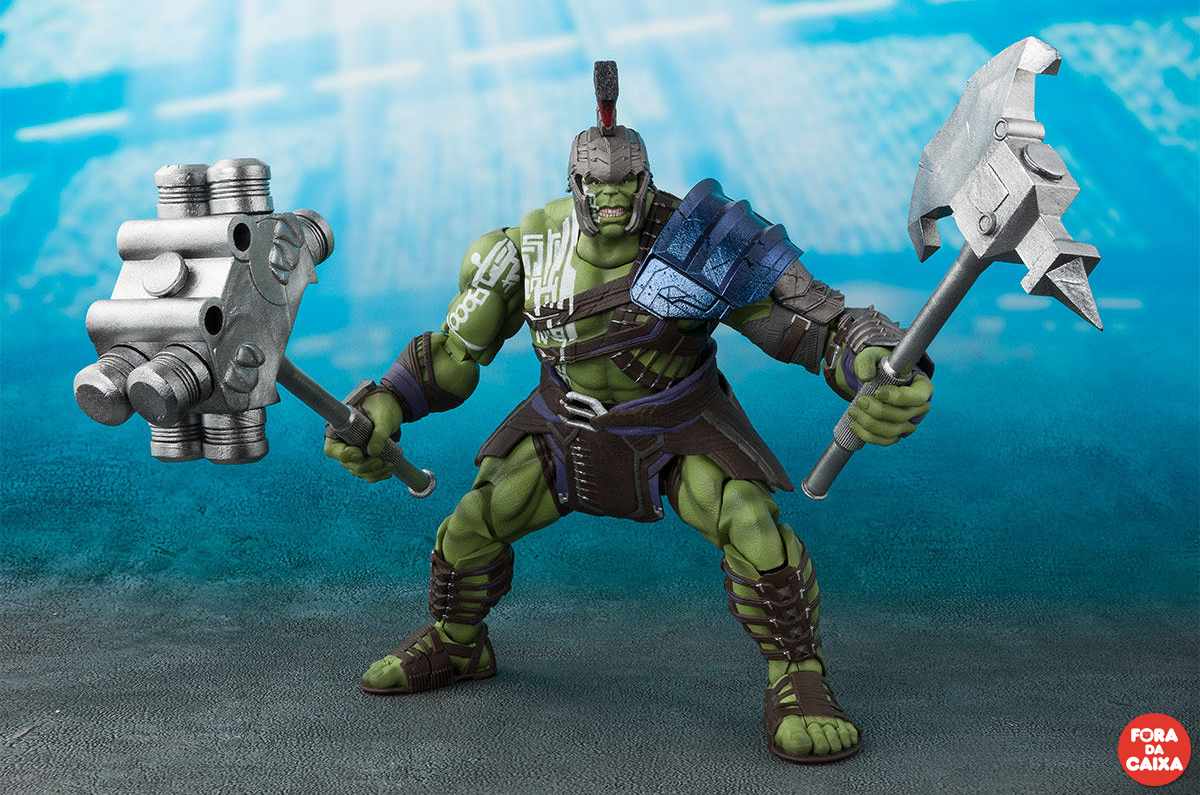 Action Figures: Marvel, DC, etc. - Página 5 Hulk_07