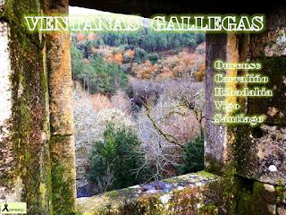 http://misqueridasventanas.blogspot.com.es/2017/10/ventanas-gallegas.html