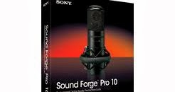 sony sound forge pro 11 0 build 272 full crack need files downloads. Black Bedroom Furniture Sets. Home Design Ideas