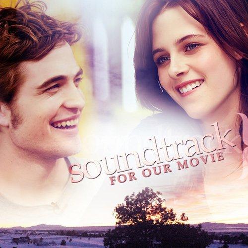 Kristen Stewart And Robert Pattinson Latest Photos