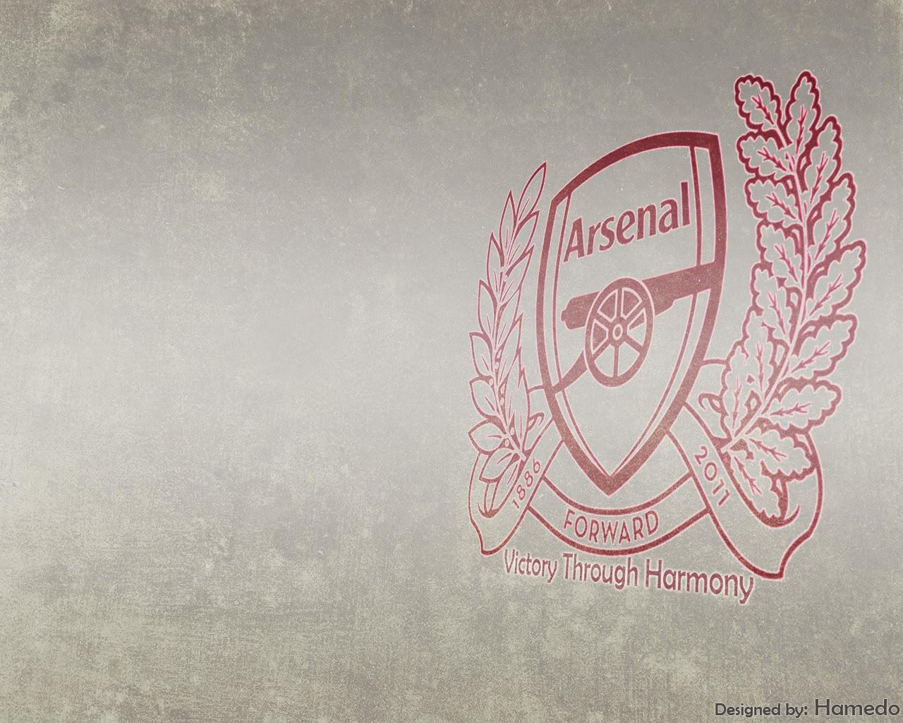 Arsenal 3d Live Wallpaper Apk Arsenal Football Club Wallpaper Download Gambar