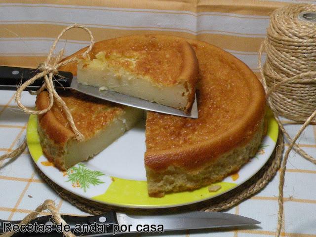tarta-mascarpone-jengibre