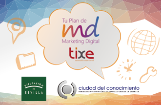tixe marketing