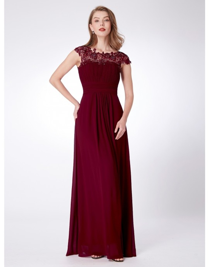 https://www.ever-pretty.com/us/lace-cap-sleeve-evening-gown-ep09993.html