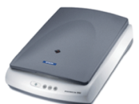Epson Perfection 1650 Photo Driver Download - Windows, Mac