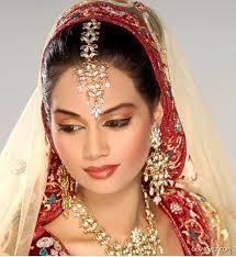 usa news corp, wedding tiaras and veils, Jennifer Aniston, tikka headpiece jewelry in Italy, best Body Piercing Jewelry