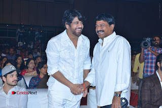 Om Namo Venkatesaya Telugu Movie Audio Launch Event Stills  0284.JPG