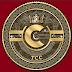 TCC Coin Trading Start Binance Exchange
