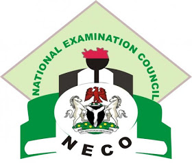 NECO GCE 2017 Agric Science Practical Expo Answers & Questions & Solutions Nov/Dec - Free Neco Gce/Expo/Runs/Runz/Site