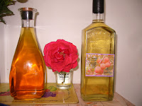 rakia, bulgarian, kazan, boiler, wood, alcohol, kukorevo, bulgarian lev, village, grapes, apples, tights, barrels,  supermarkets, mulberry wood, sugar, salt, coriander seeds, bicarbonate of soda,