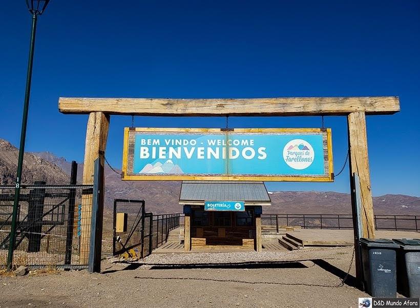 Farellones - Diário de Bordo Chile: 8 dias em Santiago e arredores
