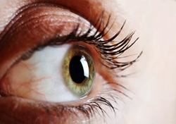 How to Get Rid of Eye Floaters Naturally: How to Remove Eye Floaters