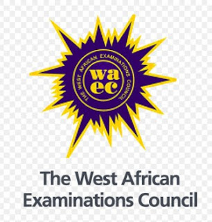 Official WAEC 2018 Timetable: Download Waec (May/June) Timetable 2018/2019