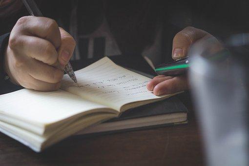 Download Soal UH/PH Matematika Kelas 5 SD/MI K13 Revisi 2018 Pdf