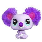 Littlest Pet Shop Pet Pairs Koala (#2578) Pet