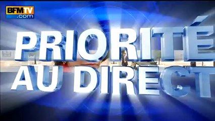 BFMTV répond aux accusations de Marine Le Pen
