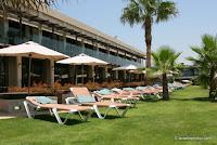 Hotel Dan Accadia Herzliya, Herzelia , Israel