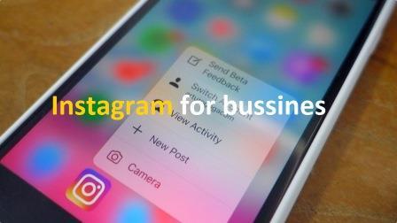 Cara Memaksimalkan Instagram untuk Memaksimalkan Bisnis Anda