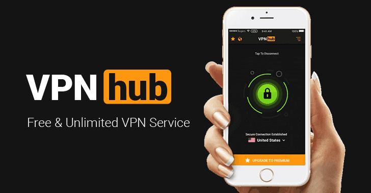 VPN Hub ứng dụng fake ip tốt nhất việt nam, phần mềm fake ip tốt nhất việt nam, VPN Hub ứng dụng để fake ip