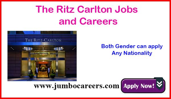 Dubai jobs for Indians, UAE job vacancies with salary,