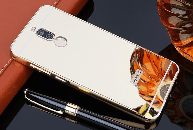 مواصفات هاتف Huawei Mate 10 Lite - مميزات وعيوب هواوي ميت 10 لايت