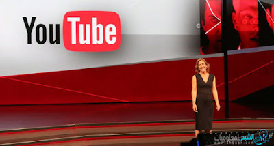 خمسة نساء جميلات والأكثر نفوذاً وتحكماً لدى أكبر المواقع الإلكترونية