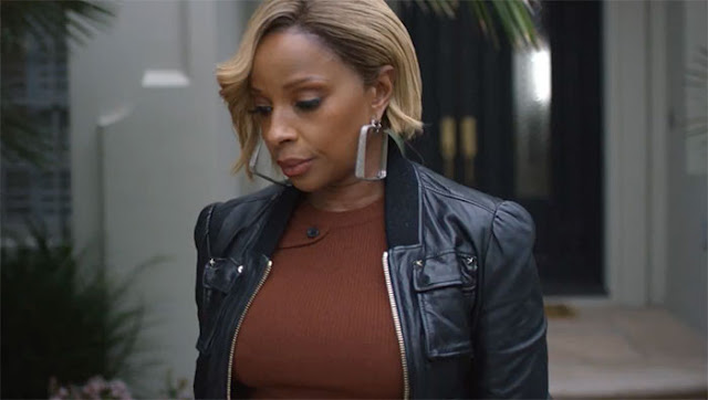 mary-j-blige-strength-of-a-woman-trailer-video