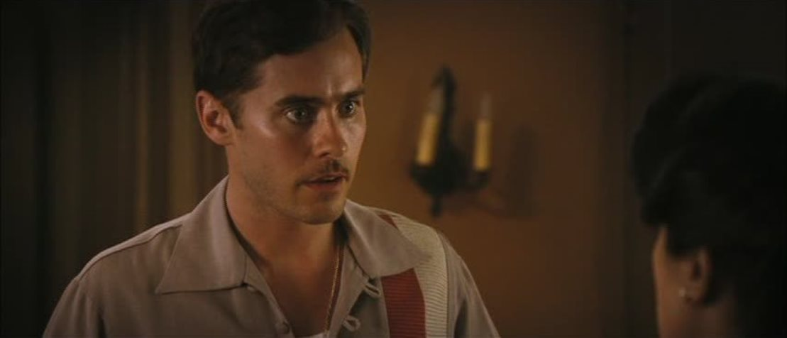 Image result for lonely hearts jared leto