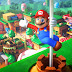 Revelada nova Batalha de Boss em Super Mario Odyssey