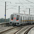DMRC Admit Card Download 2014-Answer key DMRC Results 2014 at www.delhimetrorail.com