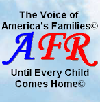 A service of American Family Rights