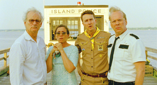 moonrise-kingdom-edward-norton-bruce-willis-bill-murray