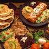 Festival Gastrônomico começa amanhã em Atafona/SJB