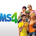 The Sims 4 is coming to console