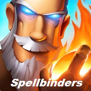 Download Spellbinders Accessibile