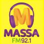 massa fm 92,1