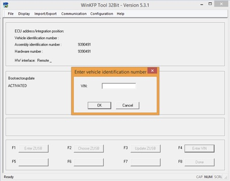 use-winkfp-5