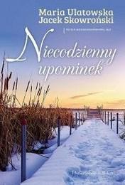http://lubimyczytac.pl/ksiazka/4861613/niecodzienny-upominek