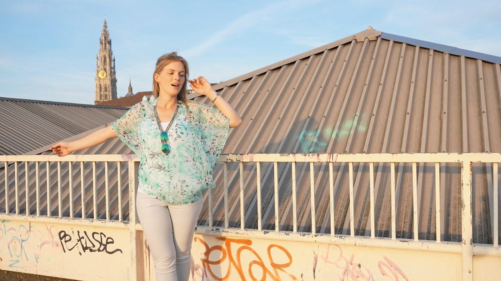 DSC06844 | Eline Van Dingenen