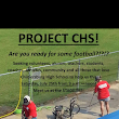 Help the CHS Band!!!