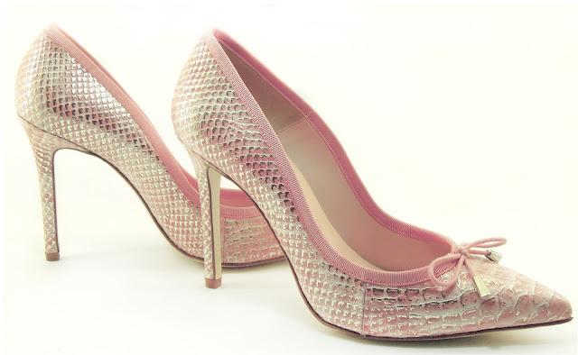 Marta-hazas-mejorcalzada-elblogdepatricia-shoes-calzado-zapatos-manuel-vera