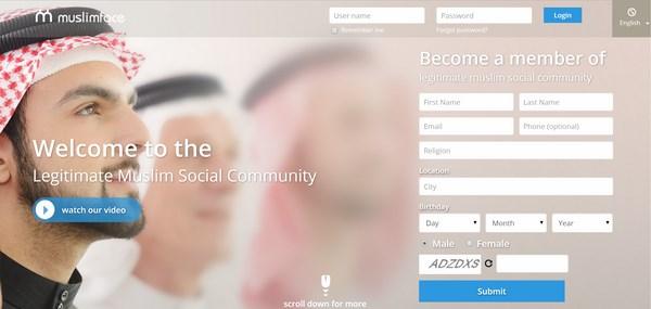 تعرف-علي-موقع-التواصل-الاجتماعي-الجديد-مسلم-فيس-Muslimface