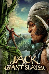 Watch Jack the Giant Slayer Online Free in HD