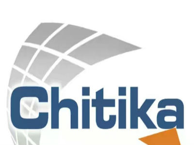 chitika-top ad network for small level bloggers-400x300