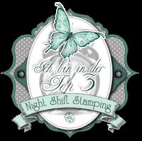 http://nightshiftstamping.blogspot.de/2017/03/gewinner-top3-hallo-fruhling.html