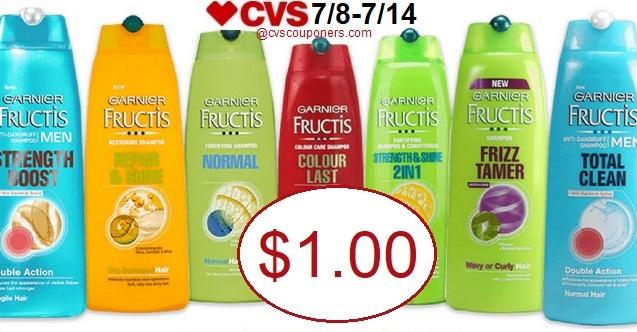 http://www.cvscouponers.com/2018/07/garnier-fructis-shampoo-or-conditioner.html