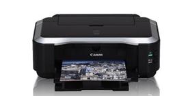 Download Canon Pixma iP4600 Driver
