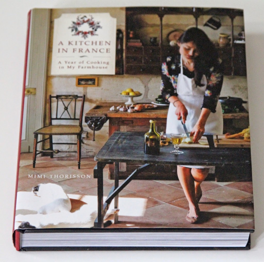 "<a href=""http://www.amazon.com/gp/product/080418559X/ref=as_li_tl?ie=UTF8&camp=1789&creative=9325&creativeASIN=080418559X&linkCode=as2&tag=beysweandsav-20&linkId=KIPC6IDBLXJ46ANK"">A Kitchen in France: A Year of Cooking in My Farmhouse</a><img src=""http://ir-na.amazon-adsystem.com/e/ir?t=beysweandsav-20&l=as2&o=1&a=080418559X"" width=""1"" height=""1"" border=""0"" alt="""" style=""border:none !important; margin:0px !important;"" />"