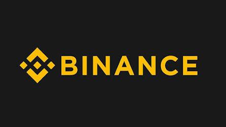 Binance: как торговать, вывод средств, отзывы