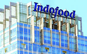 Lowongan Kerja Pt Indofood Sukses Makmur Terbaru Lowongan Kerja Lampung Terbaru